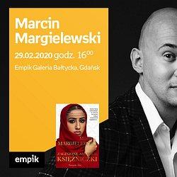 EmpikGdansk_Margielewski_kwadrat.jpg