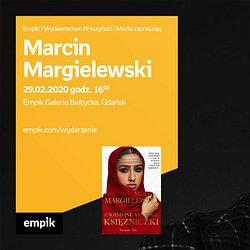 EmpikGdansk_Margielewski_poziom.jpg