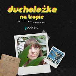 Empik_Go_Ducholozka_na_tropie_grafika.jpg