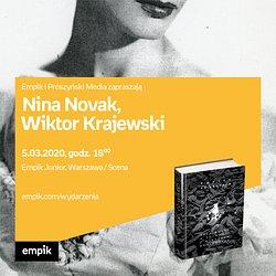 EmpikWarszawaJunior_Novak_Krajewski_pion.jpg