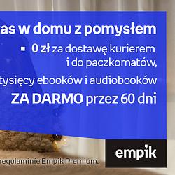 Empik Premium 60 dni za darmo.png