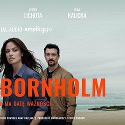 Empik_Go_Fucking_Bornholm_prowly_1280x640.jpg