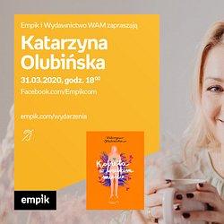 Empik_spotkanie_online_Olubinska.jpg