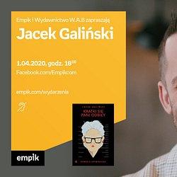 Empik_spotkanie_online_Galinski.jpg