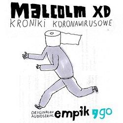 Empik_Go_malcolm_xd_obraz.jpg