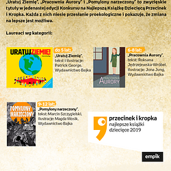 PiK_infografika_pion.png