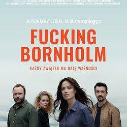 Empik Go_Fucking Bornholm_plakat.jpg