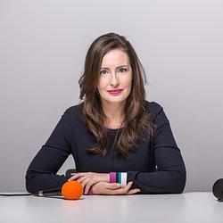 Kamila Goryszewska.jpg