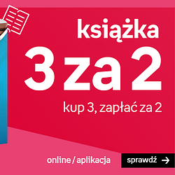 3 ksiazki za 2 - promocja Empiku.png