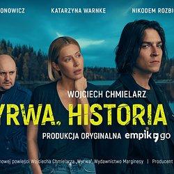 Empik_Go_Wyrwa. Historia Ułana.jpg
