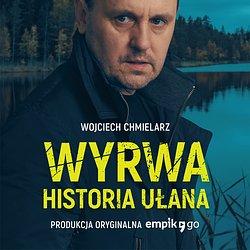 Empik_Go_Wyrwa_Historia_Ulana_Plakat_Adam_Woronowicz_fin.jpg