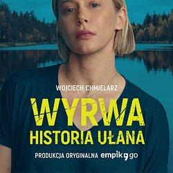 Empik_Go_Wyrwa_Historia_Ulana_Plakat_Katarzyna_Warnke.jpg