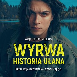 Empik_Go_Wyrwa_Historia_Ulana_plakat_Nikodem_Rozbicki.jpg