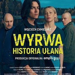 Empik_Go_Wyrwa_Historia_Ulana_Plakat_ogolny_fin.jpg