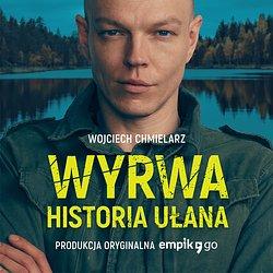 Empik_Go_Wyrwa_Historia_Ulana_Plakat_Jacek_Beler.jpg