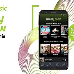 Empik_Music_aplikacja_miliony_utworow.png