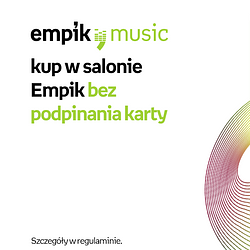 Empik_Music_aplikacja.png