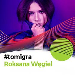Roxana Węgiel w Empik Music.png