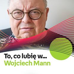 Wojciech Mann w Empik Music.png