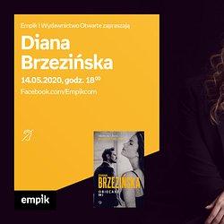 Brzezinska_spotkanie_online_Empik.jpg