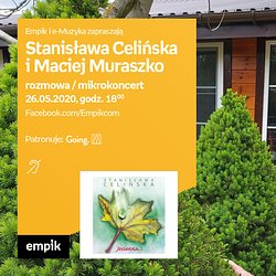 Celinska_spotkanie_online_Empik.jpg