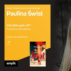 Paulina Świst_spotkanie online_Empik.jpg