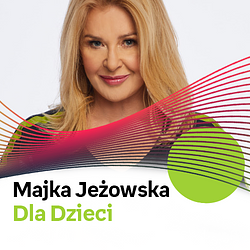 Majka Jeżowska dla dzieci_Empik Music.png