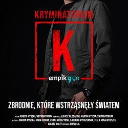 Empik_Go_Kryminatorium_Plakat.jpg