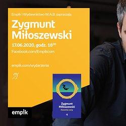 Empik_Miloszewski_spotkanie online.jpg