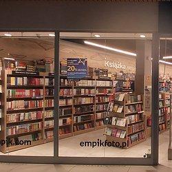 Empik_Bielany Wrocławskie_1.jpg