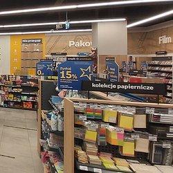 Empik_Bielany Wrocławskie_2.jpg