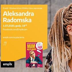 Empik_Radomska_premieraonline.jpg