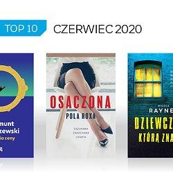 Top 10 e-booków - czerwiec 2020.jpg