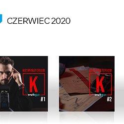 Top 10 audiobooków - czerwiec 2020.jpg