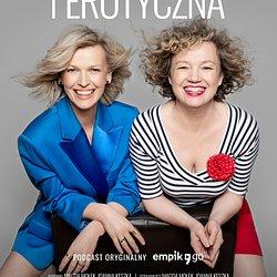 Rozwazna_Erotyczna_plakat.jpg