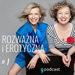 Okladka_podcastu_Rozwazna_Erotyczna_1_1500x1500.jpg