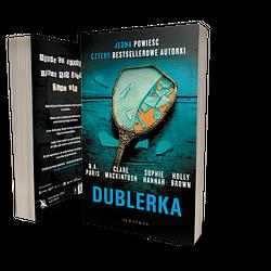 Dublerka_okładka książki_3D.png