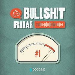 Empik_Go_Okladka_Bullshit_Radar_1.jpg