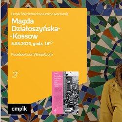 Empik_Dzialoszynska-Kossow_premieraonline.jpg