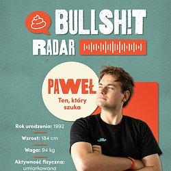 Empik Go_Bullshit Radar_Paweł Orzech.jpg
