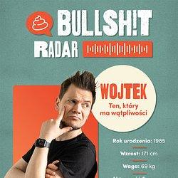 empik_go_bullshit_radar_poster_a3_wojtek_k1.jpg