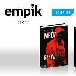 Książkowa lista TOP 40 w salonach Empik za okres 20.07-2.08.2020 r..jpg