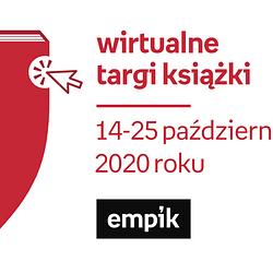 Wirtualne Targi Ksiazki Empiku - jesien.png