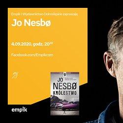 Jo_Nesbo_premieraonline_Empik.jpg