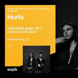 Empik_Hurts_premieraonline.jpg