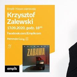 Krzysztof_Zalewski_Empik_spotkanie_online.jpg