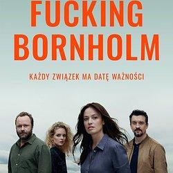 Fucking Bornholm_okładka.jpg