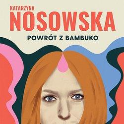 Katarzyna Nosowska_okładka.jpg