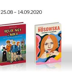 Książkowa lista TOP20 na Empik.com za okres 25.08-14.09.2020 r..jpg