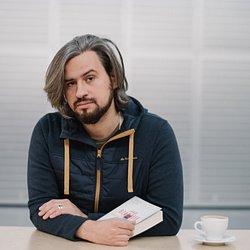 Jakub_Szamałek.JPG